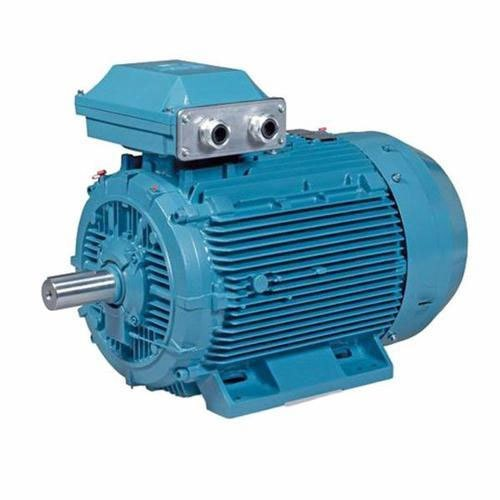 Effective Method to Choose Electric Motors for Model Engines