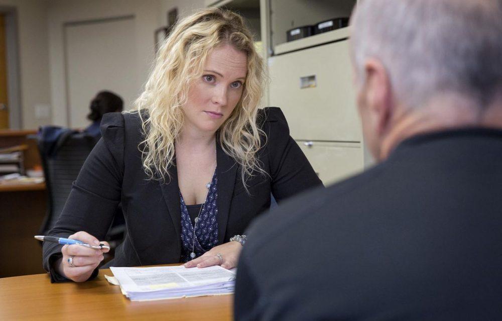 VA Disability Lawyer
